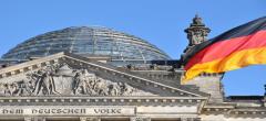 Η Handelsblatt αποκαλύπτει: Πρόθυμη για ελάφρυνση του ελληνικού χρέους η Γερμανία