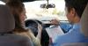 Δείτε τι αλλάζει στις εξετάσεις για το δίπλωμα οδήγησης - Ολόκληρο το σχέδιο νόμου