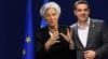 Κούρεμα – μαμούθ του ελληνικού χρέους ζητά το ΔΝΤ