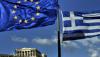 «Σφαλιάρα» από τη Bundesbank: «Κανένα κούρεμα του ελληνικού χρέους»