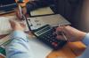 Έρχονται μέτρα-«ανάσα» σε φορολογία και Ασφαλιστικό