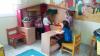 Παραμένουν τα προνήπια του δήμου Βέροιας στους παιδικούς σταθμούς - Ευχαριστήριο Σημείωμα