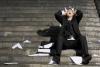 ΙΟΒΕ: Μαύρη οκταετία με καταιγίδα φόρων στην Ελλάδα