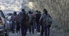 Παιχνίδια Βουλγαρίας – Τουρκίας στις πλάτες της Ελλάδας