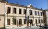 Δύο δράσεις συνολικού προϋπολογισμού 500.000€ υποβλήθηκαν από το Δήμο Βέροιας για χρηματοδότηση στο πρόγραμμα «ΦΙΛΟΔΗΜΟΣ ΙΙ»