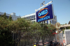 «Οδηγός» για τις 25.000 θέσεις κοινωφελούς εργασίας στους ΟΤΑ