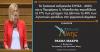Ραχήλ Μακρή: «Τα Τροϊκανά ανδρείκελα ΣΥΡΙΖΑ - ΑΝΕΛ και η Περιφέρεια Δ. Μακεδονίας παραδίδουν το 17% των μετοχών της ΔΕΗ και το 40% των λιγνιτικών μονάδων στο γερμανικό Δημόσιο»