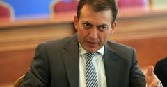 «Δεύτερη πανευρωπαϊκά η Ελλάδα στη φτώχεια: Περισσότεροι από δύο στους δέκα πολίτες αντιμετωπίζουν σοβαρές υλικές στερήσεις»