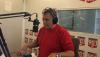 Γ.Τράγκας: Ο Καραμανλής προθερμαίνεται… Η ιστορία χτυπάει ξανά την πόρτα του…