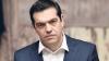 """Τσίπρας: """"Στο τέλος του καλοκαιριού η Ελλάδα βγαίνει αυτοδύναμη"""""""