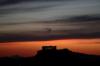 FAZ: Άρθρο – φωτιά για το μέλλον της Ελλάδας – «Η κρίση δεν ήταν ένα αναπάντεχο χτύπημα της μοίρας»