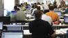 Αίτηση, άμεσα, για 309 προσλήψεις σε φορείς του Δημοσίου