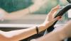 Δίπλωμα οδήγησης από τα 17 έτη - Τι αλλάζει στις εξετάσεις