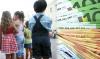 Πότε θα καταβληθεί η δεύτερη δόση του επιδόματος παιδιού - Ποιες είναι οι προϋποθέσεις