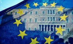 Αυτό είναι το νέο πλαίσιο συμφωνίας μεταξύ ΕΕ και Ελλάδας - Ολόκληρο το κείμενο