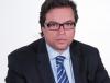 Αντώνης Μαρκούλης - Δήλωση του επικεφαλής της δημοτικής παράταξης του Δήμου Βέροιας «Προτεραιότητα στον Δημότη»