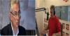 Ρουσόπουλος σε Γ. Τράγκα: «Επιστρέφω στην πολιτική»