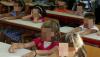 Μάθημα σεξουαλικής αγωγής από το Δημοτικό ζητούν 42 βουλευτές του ΣΥΡΙΖΑ