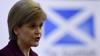 Ανοικτό το ενδεχόμενο νέου δημοψηφίσματος για την ανεξαρτησία της Σκωτίας