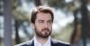"""Τάσος Μπαρτζώκας - για πρόταση """"Μακεδονία του Ίλιντεν"""""""