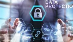 Πανικόβλητες οι εταιρείες με το νέο κανονισμό για την προστασία των δεδομένων…