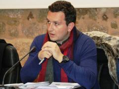 Λεωνίδας Ακριβόπουλος - Δημοκρατία η… Ελληνική