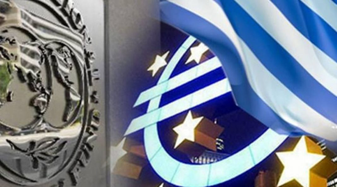 Έλεγχοι μέχρι το 2050! Υπό αυστηρή επιτήρηση η Ελλάδα για δεκαετίες!