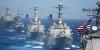 Παίρνει «φωτιά» η Μεσόγειος! Οι ΗΠΑ στέλνουν ολόκληρο στόλο