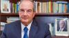 Παρέμβαση Κώστα Καραμανλή για Σκοπιανό και ομιλία Ντόρας Μπακογιάννη