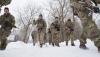 Η Ρωσία απειλεί τη Νορβηγία λόγω Αμερικανικής παρουσίας στα σύνορα