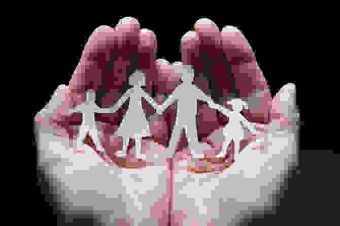 Επιχορήγηση στον ΟΠΕΚΑ για την καταβολή επιδόματος παιδιού