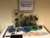 Από το Τμήμα Ασφάλειας Βέροιας συνελήφθησαν τρία άτομα για παράβαση της νομοθεσίας περί ναρκωτικών