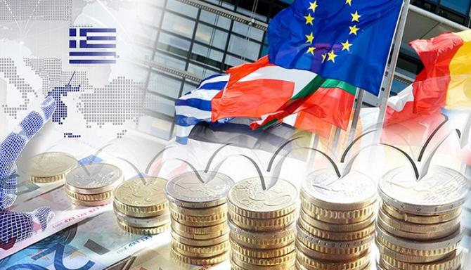 Bloomberg: Οι δανειστές ετοιμάζουν « σχέδιο – ζουρλομανδύα» στην Ελλάδα