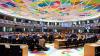 Λευκός καπνός στο Eurogroup - Κλείδωσε η συμφωνία - Τι αναφέρει η απόφαση για την Ελλάδα και το χρέος