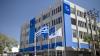 ΝΔ: Θλιβερή μέρα για την Ελλάδα, μέρα ντροπής για Τσίπρα-Καμμένο