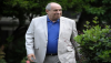 Άνοιξε την πόρτα των ΑΝΕΛ ο Κουικ: «Καλοδεχούμενος ο Αντώναρος- Εκτιμώ την κ. Παπακώστα»