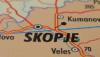 Το BBC άλλαξε ήδη το χάρτη: Δείτε τις δύο… Μακεδονίες (Χάρτης)