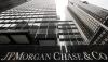 JP Morgan: Η έξοδος είναι «βρώμικη» και δεν διασφαλίζει βιώσιμο χρέος