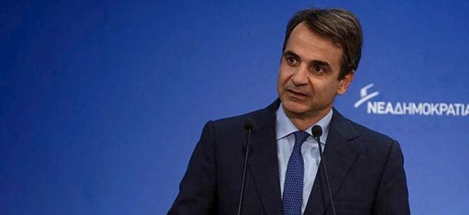 Η ΤΡΑΓΙΚΗ ΑΛΗΘΕΙΑ: Η ΝΔ εξηγεί τι σημαίνει η συμφωνία του Eurogroup…