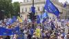 Οι Βρετανοί βγαίνουν στους δρόμους – «Σκούρα» τα πράγματα εν όψη του Brexit!