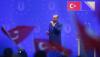 «Βόμβα» Ερντογάν: Τι θα κάνει με τους Σύρους πρόσφυγες μετά τις εκλογές