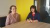 Φρόσω Καρασαρλιδου: Αρχές 2020 η κατασκευή της διανομής φυσικού αερίου στη Νάουσα