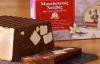«Βόμβα» για τα μακεδονικά προϊόντα: Πως θα λέγεται τώρα ο Μακεδονικός χαλβάς