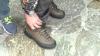 Διανομή παπουτσιών από το Κοινωνικό Παντοπωλείο του Δήμου Βέροιας