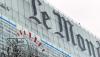 Le Monde: «Χάρη στο κουράγιο των Ελλήνων και του Τσίπρα, η Ελλάδα επέζησε»