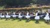 Οι Σαρακατσαναίοι κήρυξαν «ανεπιθύμητους» τους ΣΥΡΙΖΑ-ΑΝΕΛ στο αντάμωμά τους