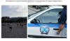 Αγριο ξύλο στην Πιερία με τραυματίες, ανάμεσα σε «Μακεδόνες» και Ελληνες