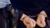Εξιχνιάσεις  κλοπών και απάτης - Αλεξάνδρεια Βέροια