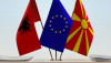 Κρίνεται η ένταξη ΠΓΔΜ – Αλβανίας, στην ΕΕ: Οι χώρες που έχουν πει «Οχι»