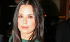 Έκκληση Ελληνίδας ηθοποιού στον Τσίπρα: «Προστατέψτε μας…»